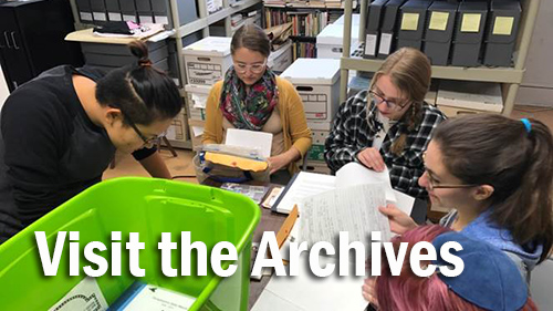 VisitTheArchives.jpg