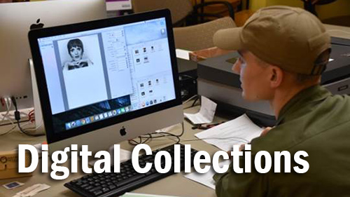 DigitalCollections.jpg