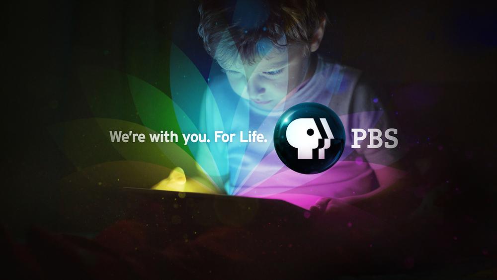 PurposeCo-JayBryant_pbs2-03.jpg