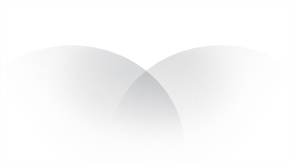PurposeCo-JayBryant_XBOX01-01.jpg