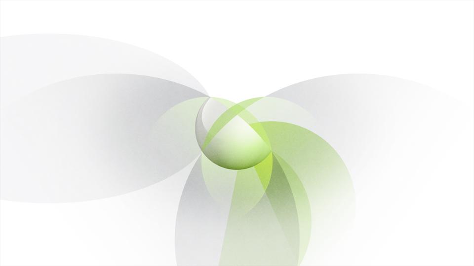 PurposeCo-JayBryant_XBOX01-03.jpg