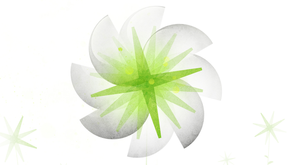 PurposeCo-JayBryant_XBOX02-04.jpg