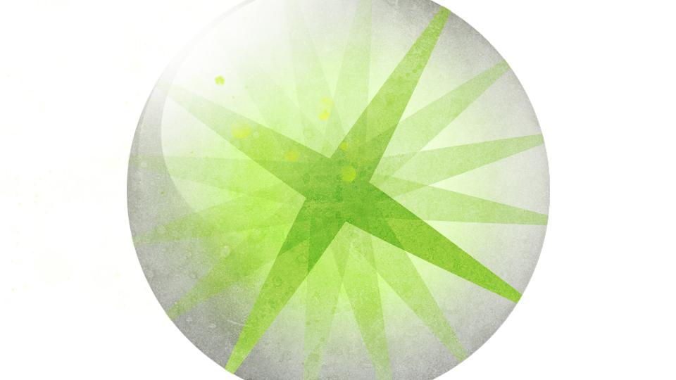 PurposeCo-JayBryant_XBOX02-05.jpg