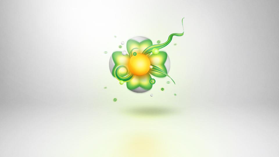 PurposeCo-JayBryant_XBOX03-04.jpg