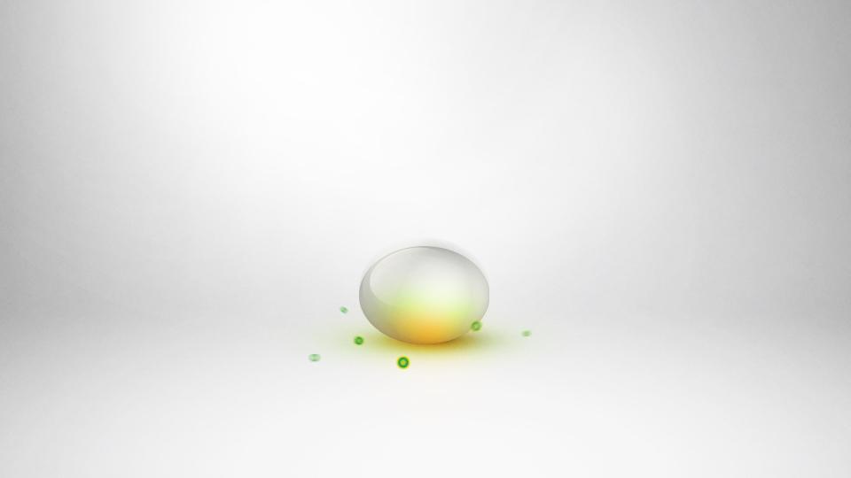 PurposeCo-JayBryant_XBOX03-02.jpg