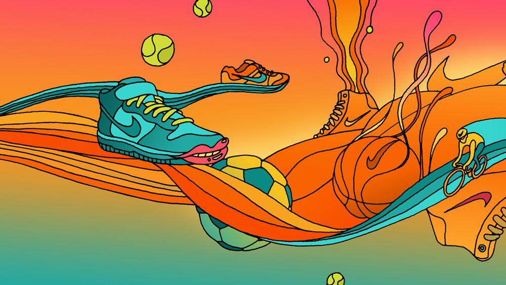 PurposeCo-JayBryant_Nike-02.jpg