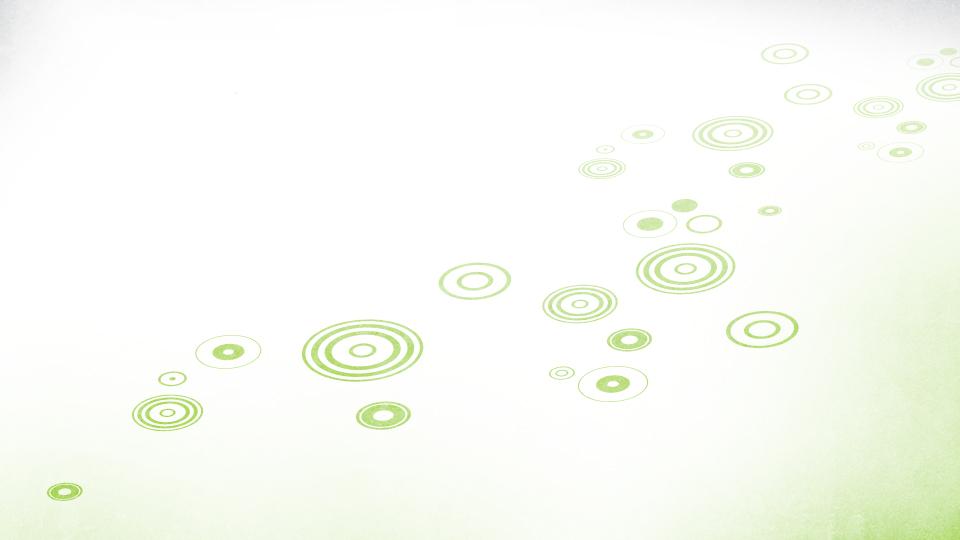 PurposeCo-JayBryant_XBOX02-01.jpg
