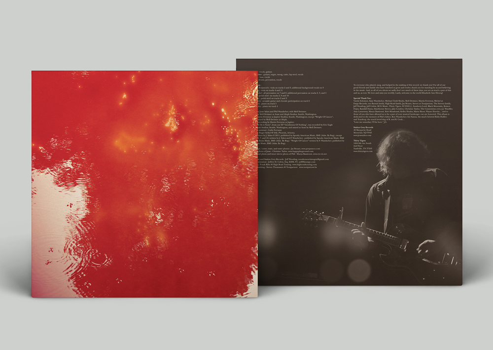 Inner Sleeve 02 (photo of Phil Wandscher by Maoya Bassiouni)