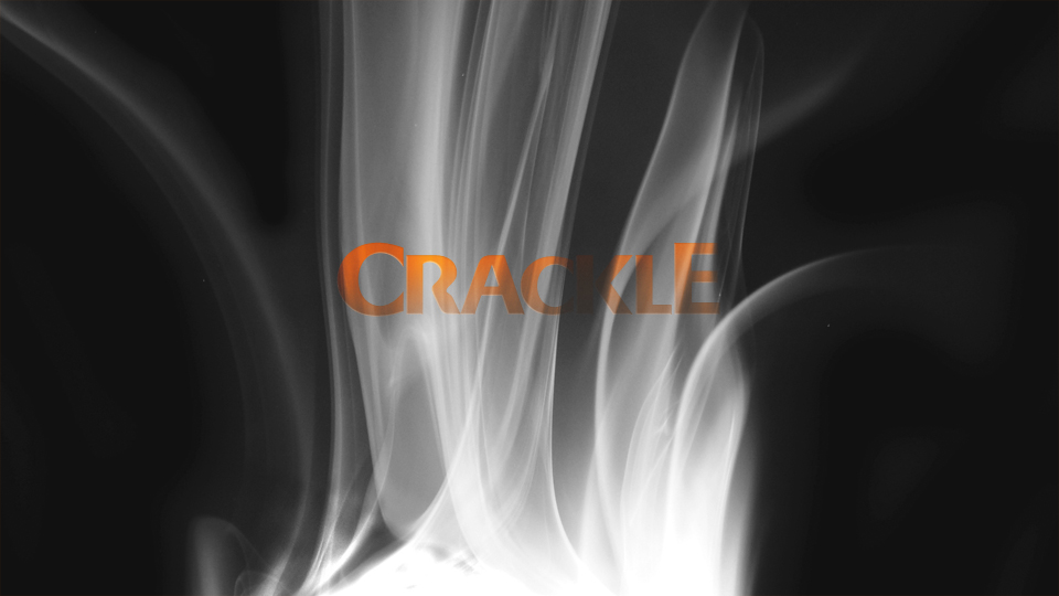 Crackle_universal_ID_orange logo02.jpg