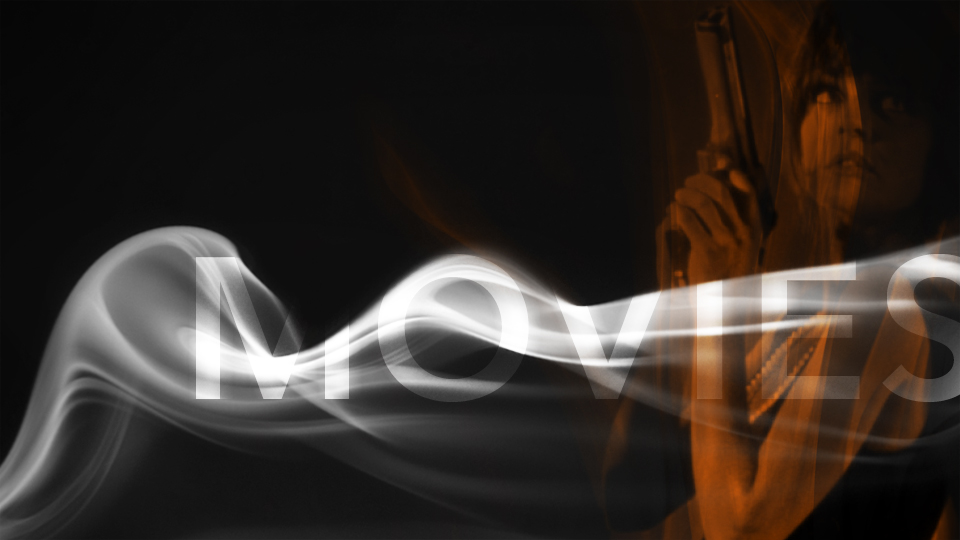 Crackle_universal_ID_orange logo05.jpg