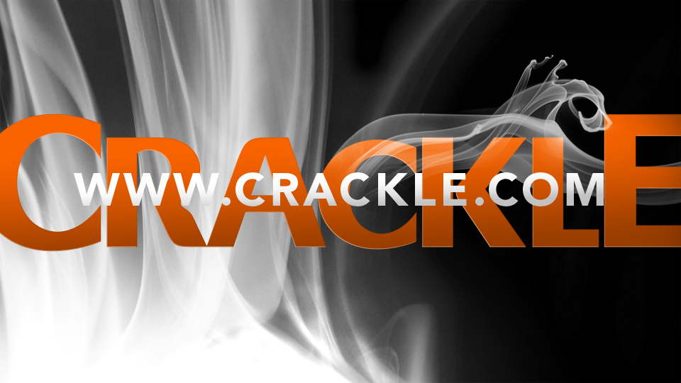 Crackle_universal_ID_orange logo13.jpg