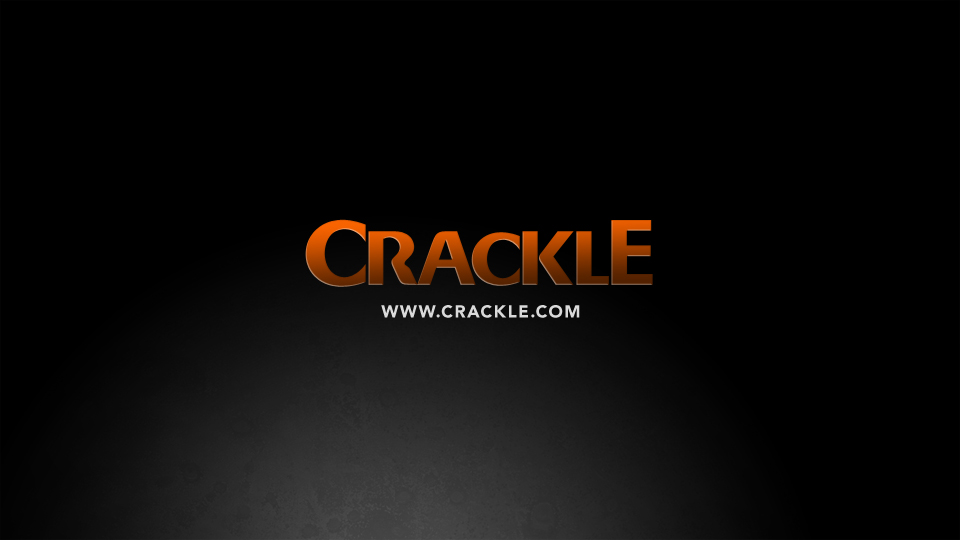 Crackle_universal_ID_orange logo15.jpg