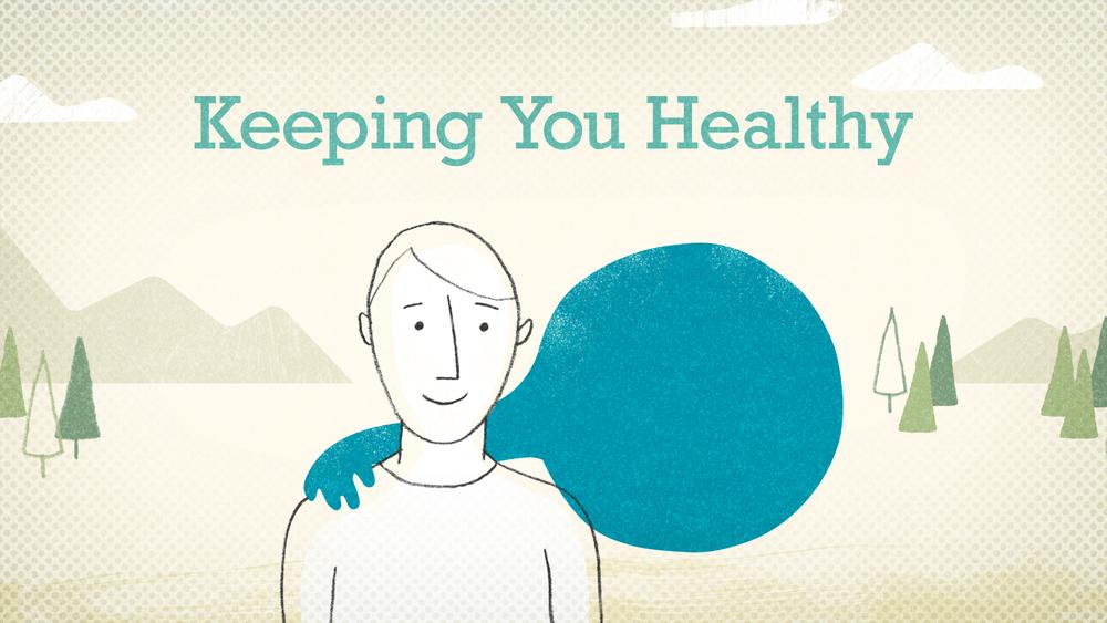 PurposeCo-JayBryant_group-health18.jpg