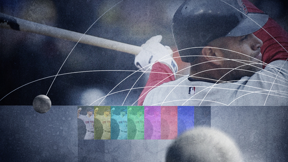PurposeCo-JayBryant_MLBonFOX_08.jpg