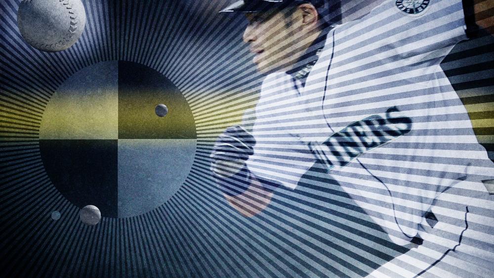 PurposeCo-JayBryant_MLBonFOX_14.jpg