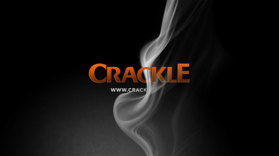 Crackle_universal_ID_orange logo14.jpg