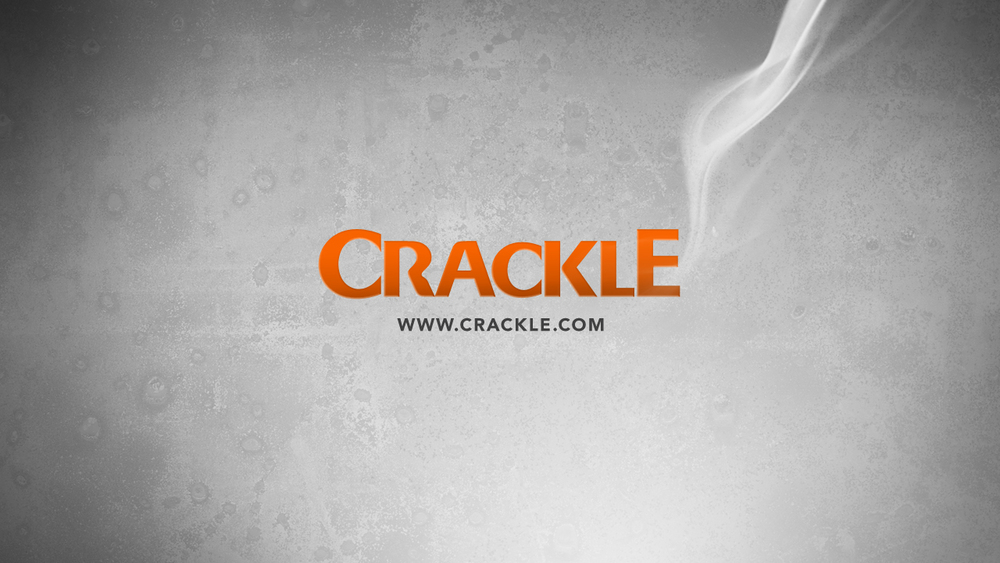 Crackle_promo_end2.jpg