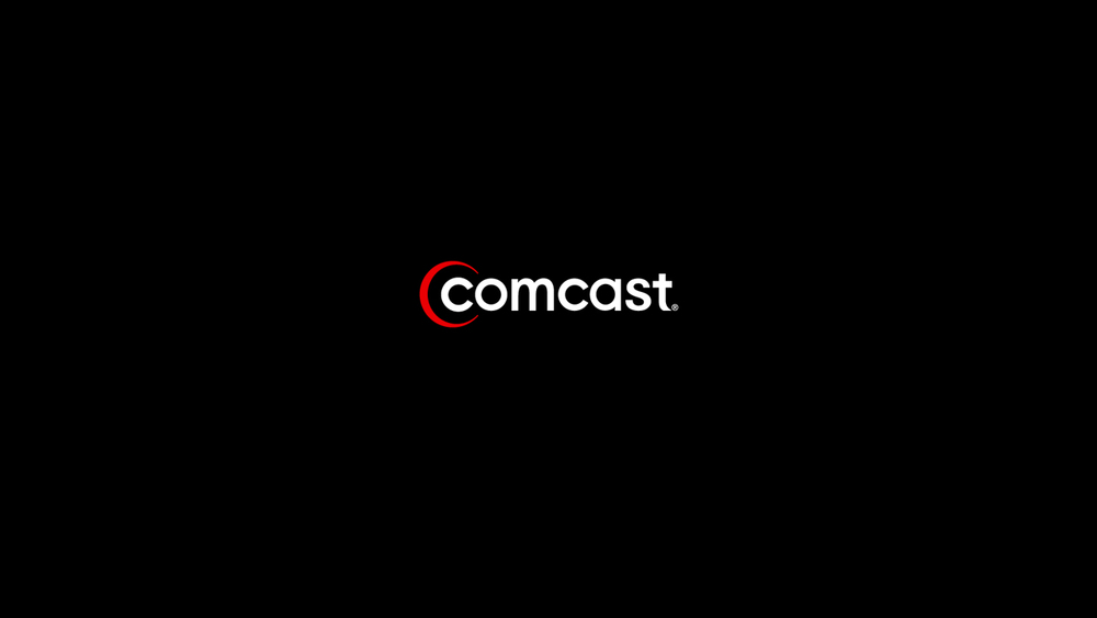 PurposeCo-JayBryant_Comcast_01.jpg