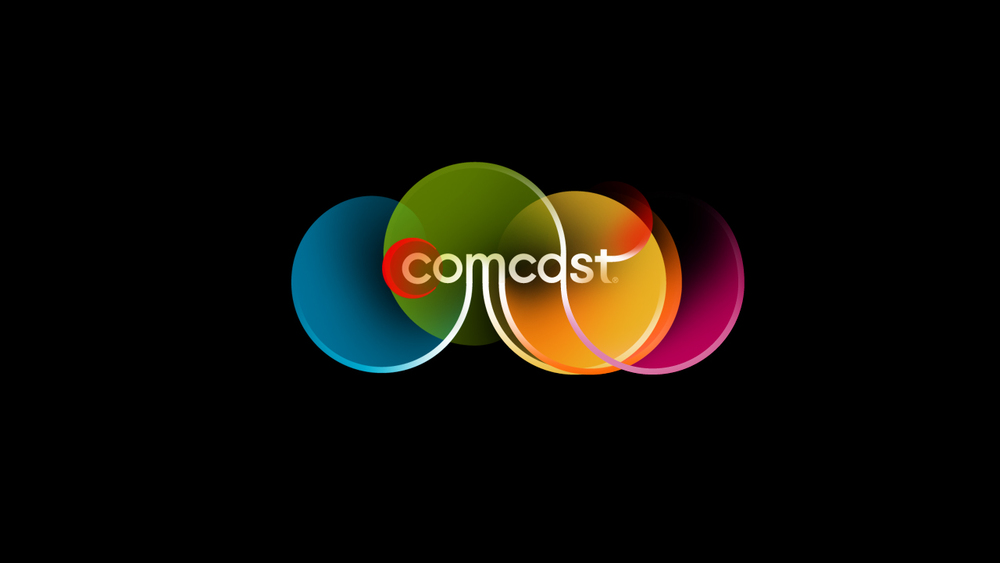 PurposeCo-JayBryant_Comcast_04.jpg
