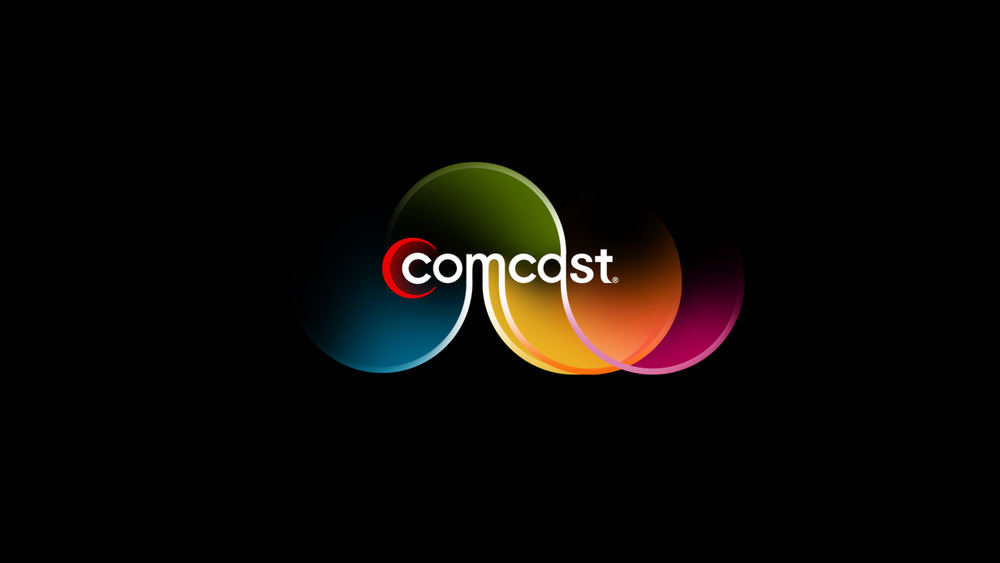 PurposeCo-JayBryant_Comcast_03.jpg