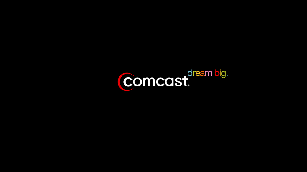 PurposeCo-JayBryant_Comcast_09.jpg