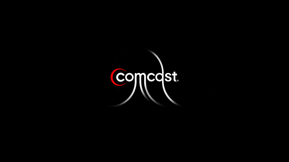 PurposeCo-JayBryant_Comcast_02.jpg
