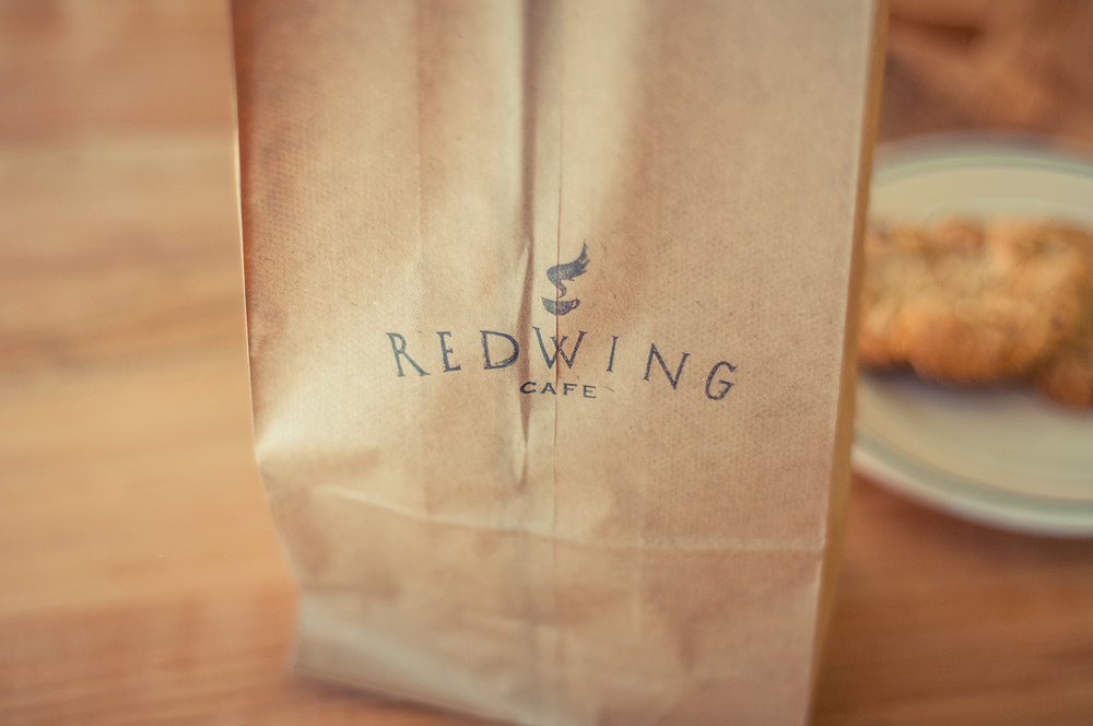 PurposeCo-JayBryant_redwing-bag.jpg