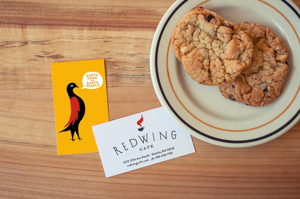 PurposeCo-JayBryant_redwing-card.jpg