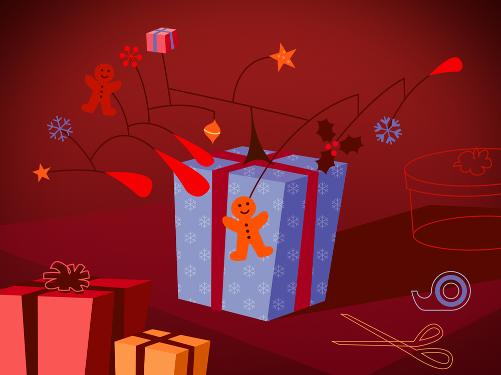 PurposeCo-JayBryant_Macys-gifts.jpg