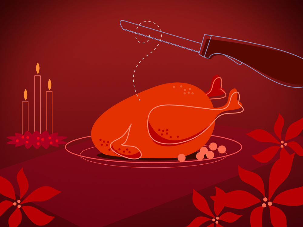 PurposeCo-JayBryant_Macys-turkey.jpg