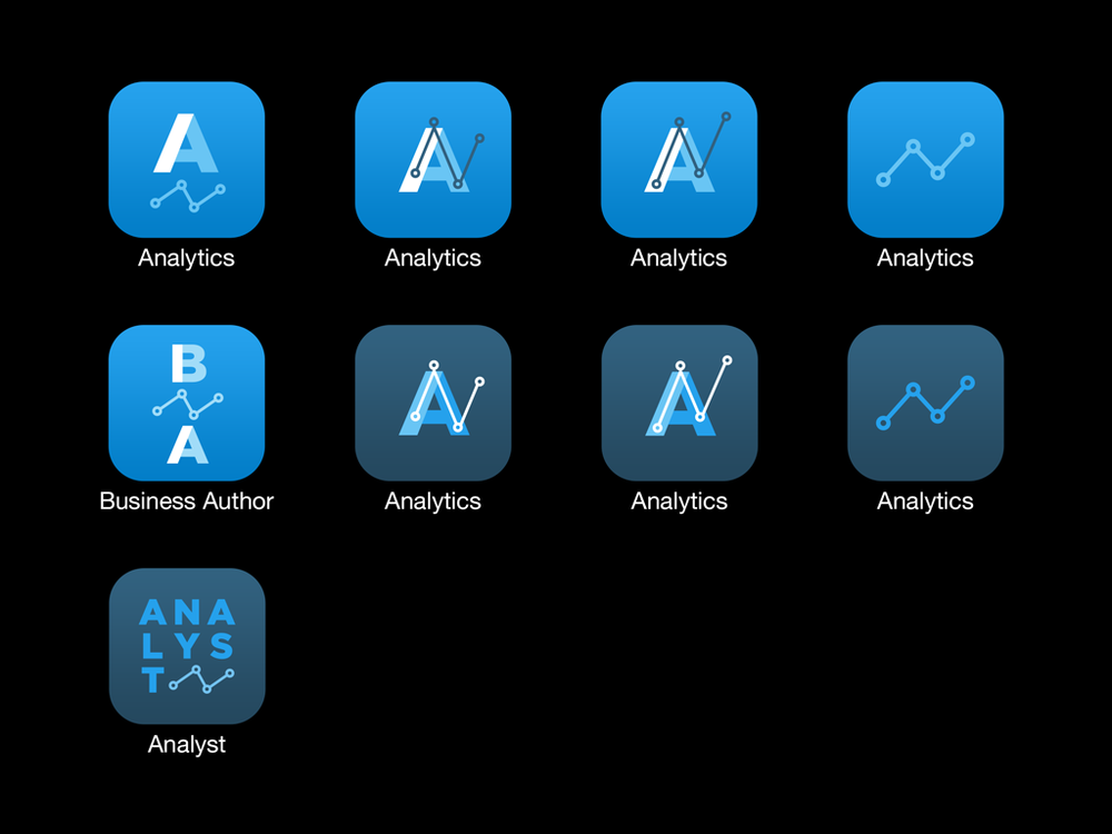PurposeCo-JayBryant_app-icons-01.png