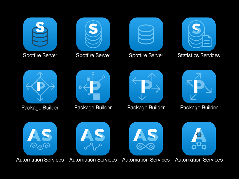 PurposeCo-JayBryant_app-icons-04.png