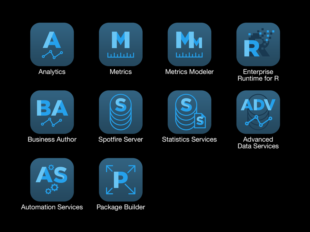 PurposeCo-JayBryant_app-icons-06.png