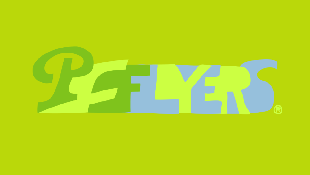 PurposeCo-JayBryant_pf-t01.png