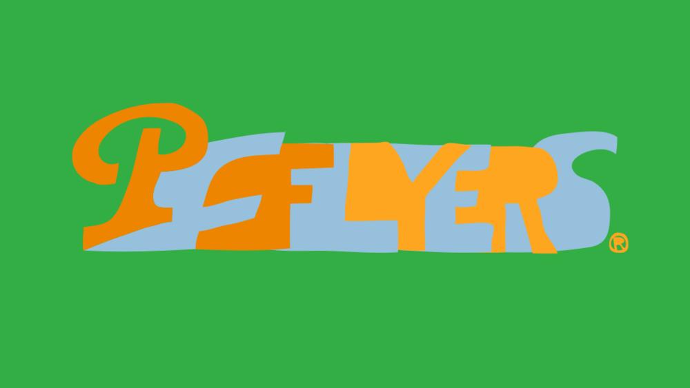 PurposeCo-JayBryant_pf-t02.png