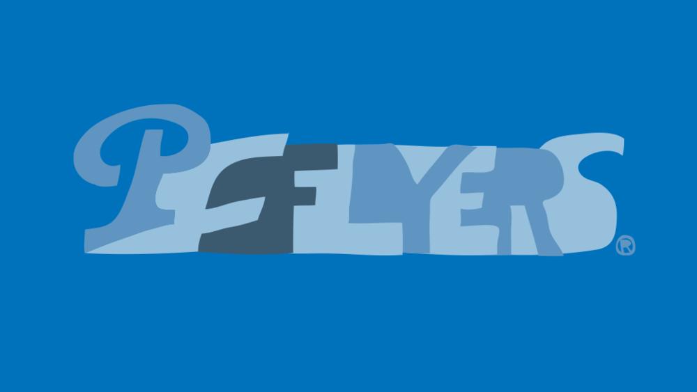 PurposeCo-JayBryant_pf-t03.png
