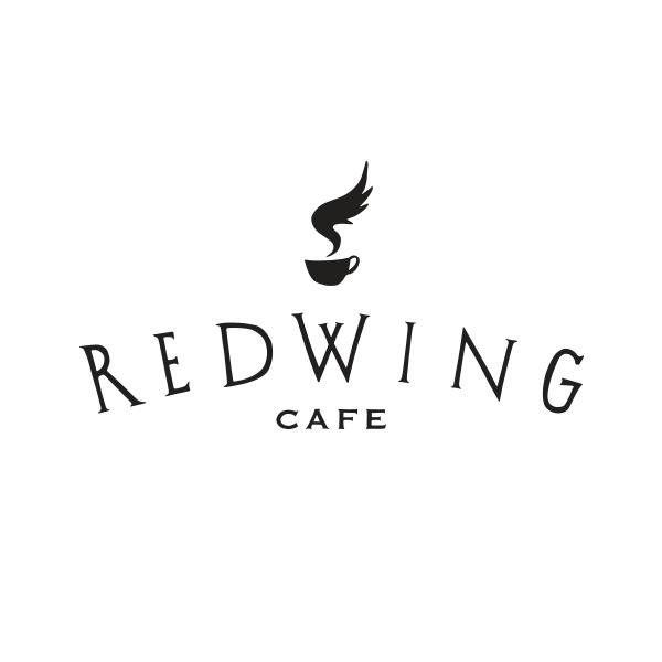 PurposeCo-JayBryant_redwing1.png