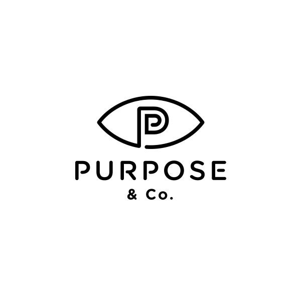 PurposeCo-JayBryant_pco.png