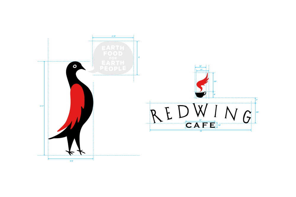 PurposeCo-JayBryant_redwingsign-02.png