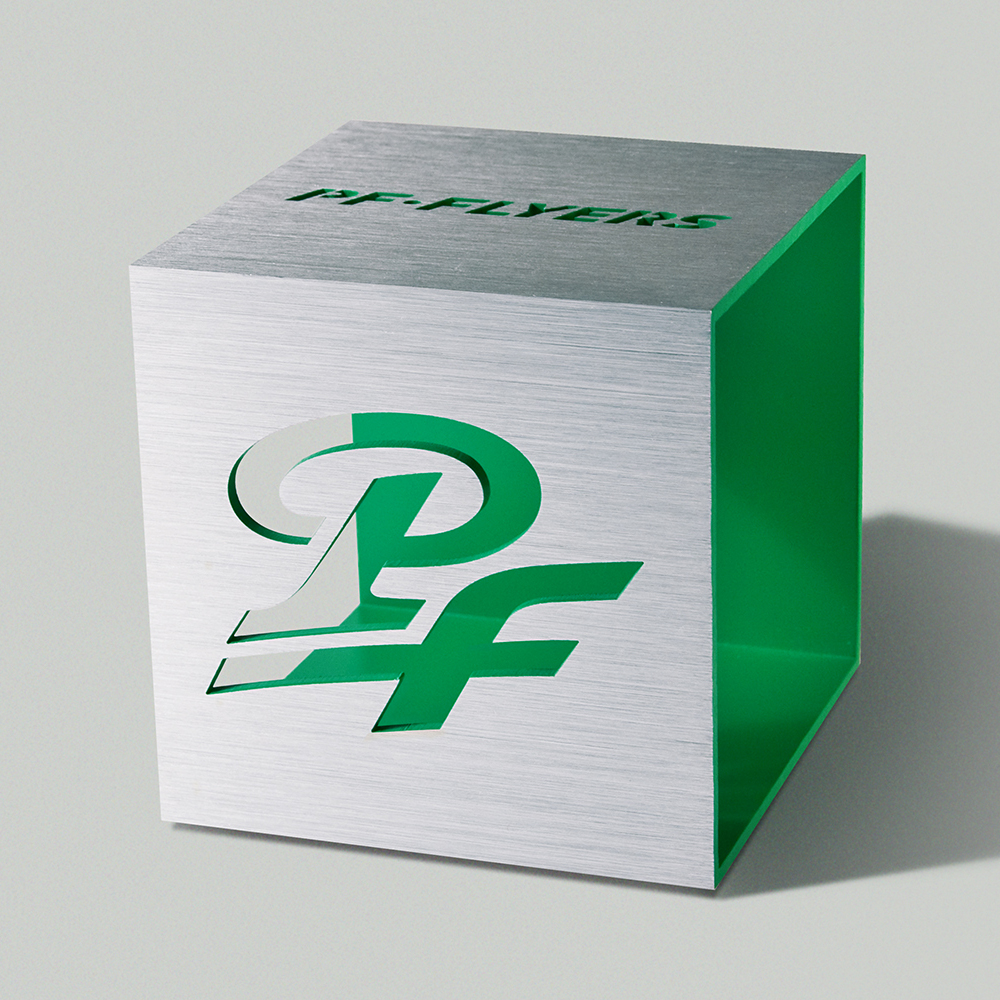 PurposeCo-JayBryant_PF-cube2sq.jpg