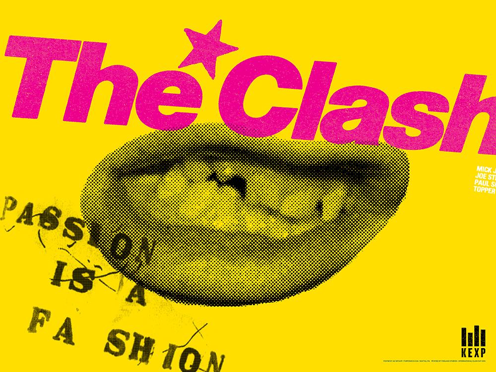 Clash-passion01.jpg