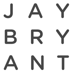 Purpose & Co. / Jay Bryant