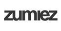 zumiez-logo.jpg