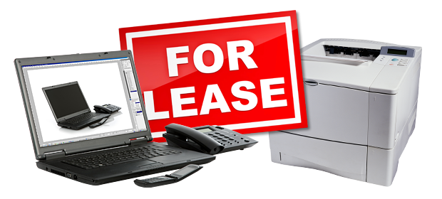 equipment leases visual lease lease administration software by