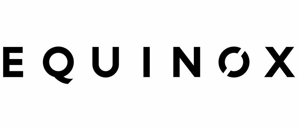 Equinox_logo copy.jpg