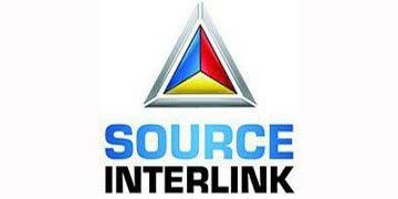 source-interlink-squarelogo.jpg