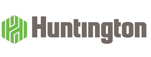 Huntington_logo copy.jpg