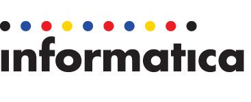 informaticalogo-pos-tagline-rgb copy.jpg