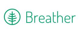 breather-logo copy.jpg