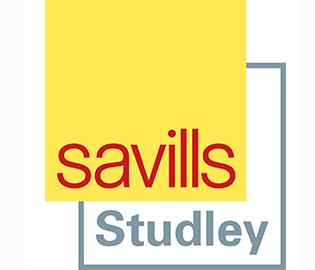 Savills_Studley_logo.jpg